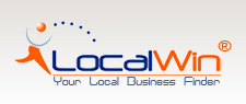 LocalWin.com - Your Local Business Finder